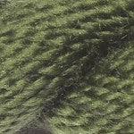 Vineyard Merino Wool M1067 Foliage - needlepoint