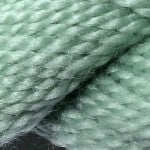 Vineyard Merino Wool M1073 Ocean Wave-Vineyard Merino Wool-Wiltex Threads-KC Needlepoint