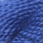 Vineyard Merino Wool M1088 Limoges - needlepoint