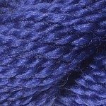 Vineyard Merino Wool M1089 Royal - needlepoint