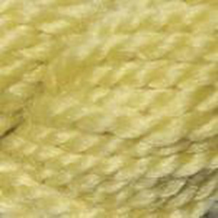 Vineyard Merino Wool M1119 Citrus - needlepoint