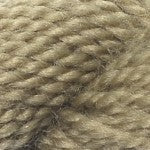Vineyard Merino Wool M1128 Pebble