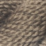 Vineyard Merino Wool M1129 Smokey Taupe - needlepoint