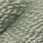 Vineyard Merino Wool M1149 Seagrass-Vineyard Merino Wool-Wiltex Threads-KC Needlepoint