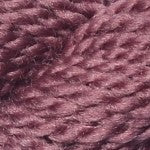 Vineyard Merino Wool M1176 Dusty Orchid