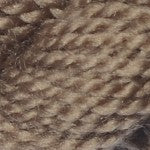 Vineyard Merino Wool M1186 Gingersnap