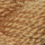 Vineyard Merino Wool M1189 Pale Honey-Vineyard Merino Wool-Wiltex Threads-KC Needlepoint