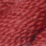 Vineyard Merino Wool M1213 Azalea - needlepoint