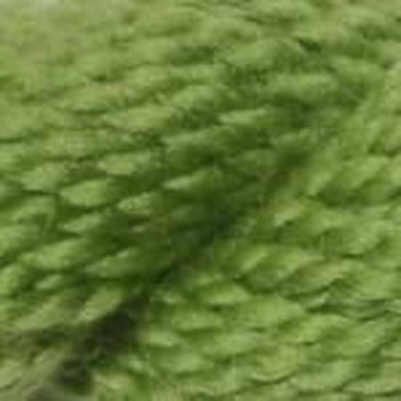 Vineyard Merino Wool M1226 Vine Green - needlepoint