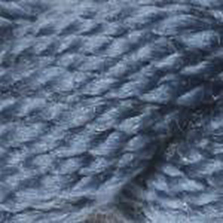 Vineyard Merino Wool M1227 Midnight - needlepoint