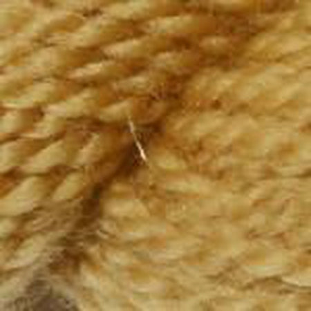 Vineyard Merino Wool M1229 Toni Gold - needlepoint