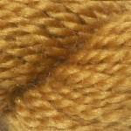 Vineyard Merino Wool M1230 Antique Gold-Vineyard Merino Wool-Wiltex Threads-KC Needlepoint