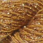Vineyard Silk Shimmer S5050 Topaz-Vineyard Silk Shimmer-Wiltex Threads-KC Needlepoint