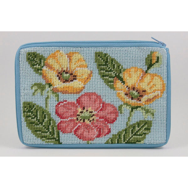 Buttercups Purse Kit