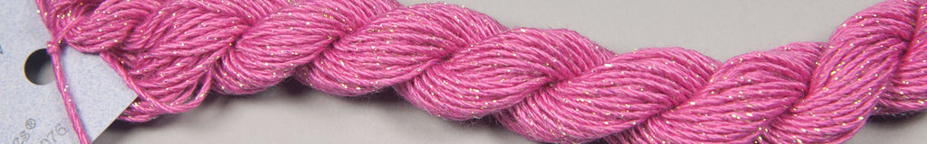 Stardust 573 Pink Cow-Stardust-KC Needlepoint