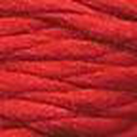 Planet Earth Silk 008 Sizzle - KC Needlepoint