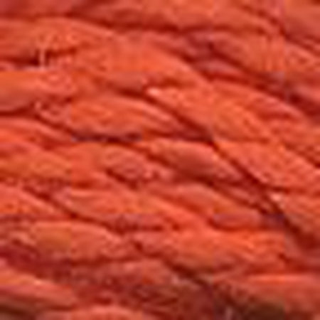 Planet Earth Silk 011 Embers - needlepoint