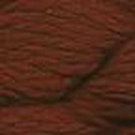 Planet Earth Silk 023 Burnt Toast-Planet Earth Silk-Planet Earth Fiber-KC Needlepoint