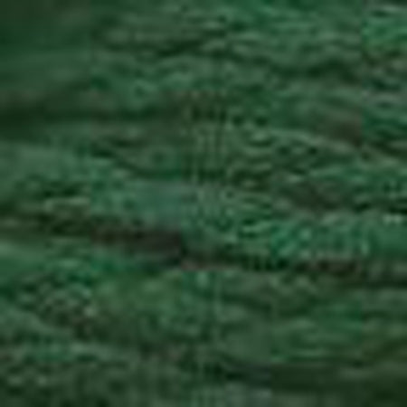 Planet Earth Silk 064 Evergreen - needlepoint