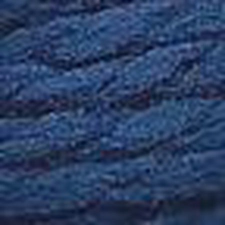 Planet Earth Silk 073 Atlantic-Planet Earth Silk-Planet Earth Fiber-KC Needlepoint
