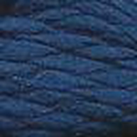 Planet Earth Silk 106 Pond - needlepoint