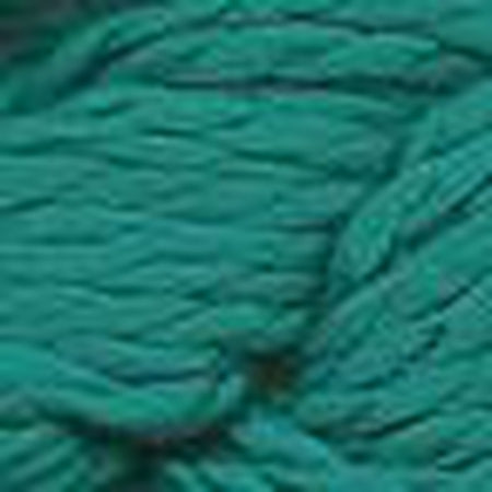 Planet Earth Silk 114 Capri - needlepoint