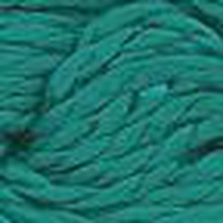 Planet Earth Silk 115 St. Tropez-Planet Earth Silk-Planet Earth Fiber-KC Needlepoint