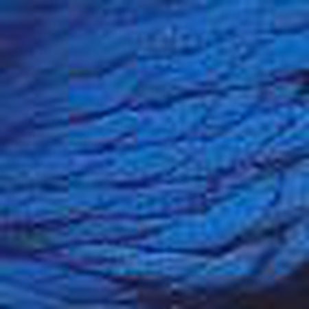 Planet Earth Silk 158 Venus-Planet Earth Silk-Planet Earth Fiber-KC Needlepoint