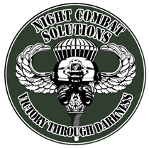 Night Combat Solutions