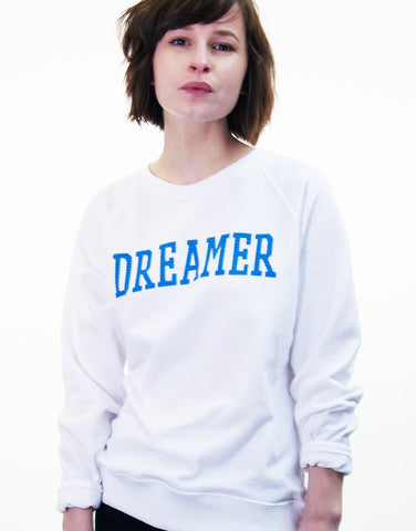 Dreamer Sweater SALE