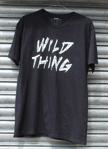 Wild Thing Tee SALE