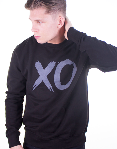 XO  Sweater SALE