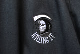 Killing it tee NEW