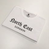 Compass - North East tee