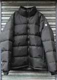 Puffer jacket MENS NEW