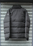 Puffer jacket WOMENS NEW