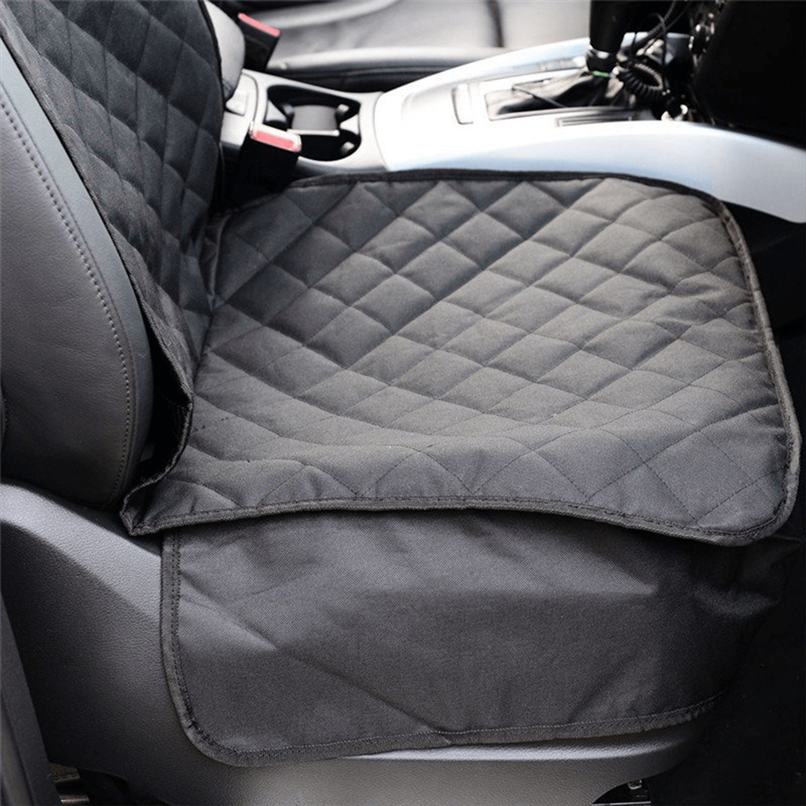 Dog Car Protector >> Dog Car Seat Covers Lowed Priced Car Seat Protector For Dogs