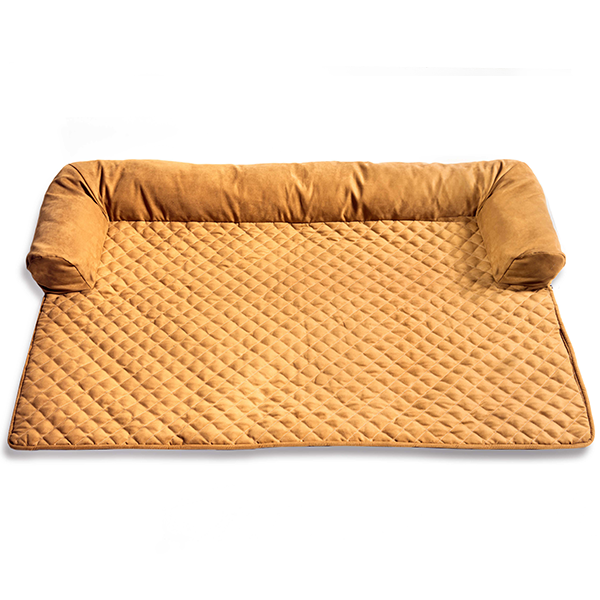 Pupprotector Large Couch Cover Treat A Dog Shop Usa