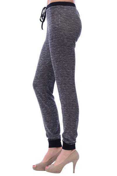 Light Comfortable Joggers