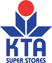 KTA Superstores