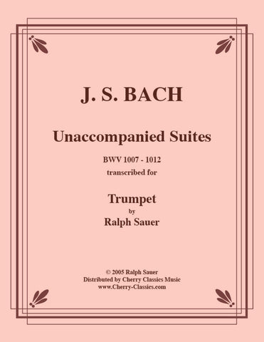 Beethoven - Romance No. 2 in C, Opus 50 for Tuba or Bass Trombone and Piano