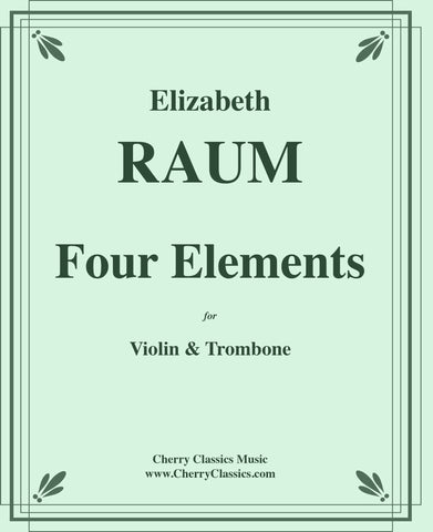 Bordogni - Melodious Accompaniments for Trombone or Euphonium with recording - Volume 1A (1-20)