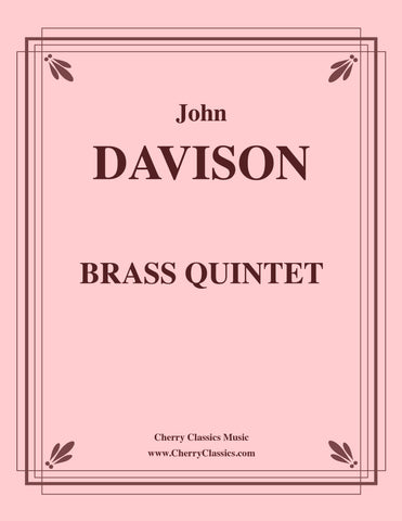 Sauer - Practice With Bach for the Euphonium, Volumes 1, 2, and 3 complete