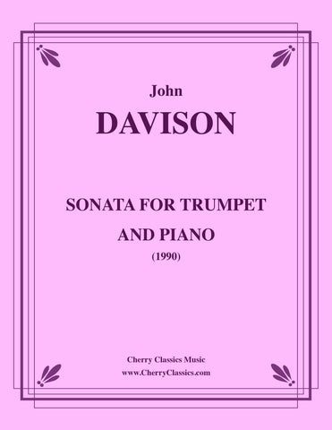 "Byrd - Gloria from ""Mass for Five Voices"" for Brass Quintet"
