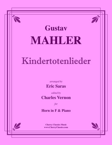 Müller - Studies, Op. 64 edited for Trombone with commentary by Benny Sluchin