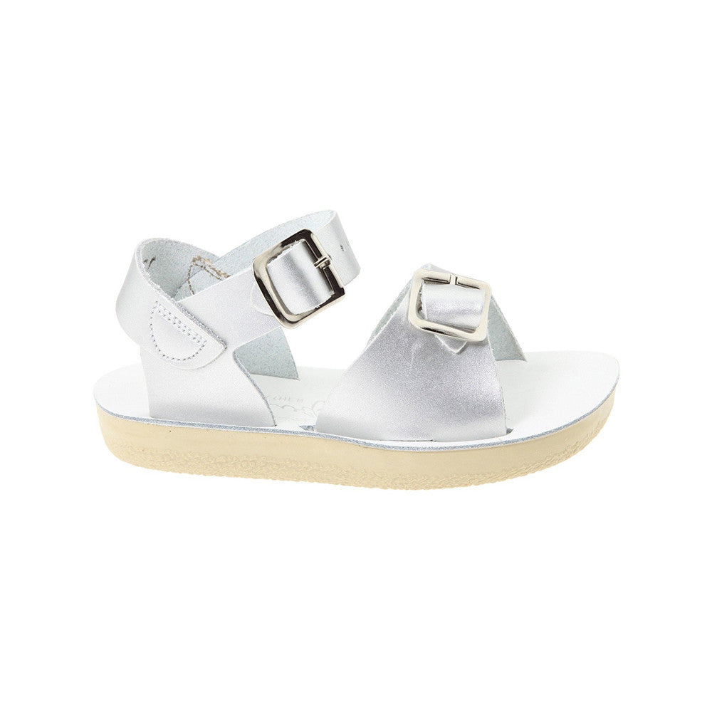 Salt Water Sandals by Hoy Shoes Surfer Girls