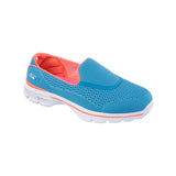 Skechers Performance Go Walk 3 Stike Women