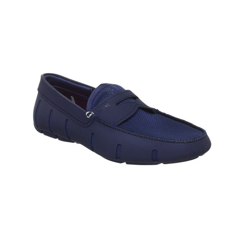 Swims Lace Loafer Men