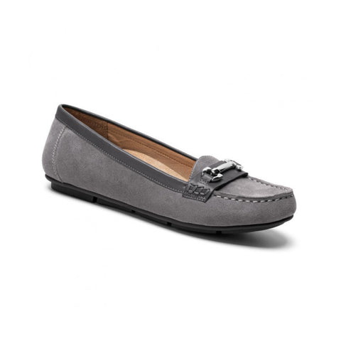 Toms Desert Wedge Women