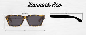 Bannock Collection - humanity : style with a conscience